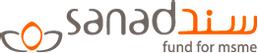 SANAD - the MENA Fund for Micro, Small and Medium Enterprises