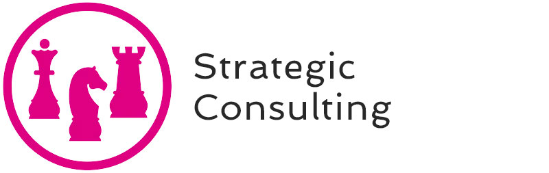 Strategic Consulting