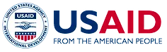 USAID - from the American people.