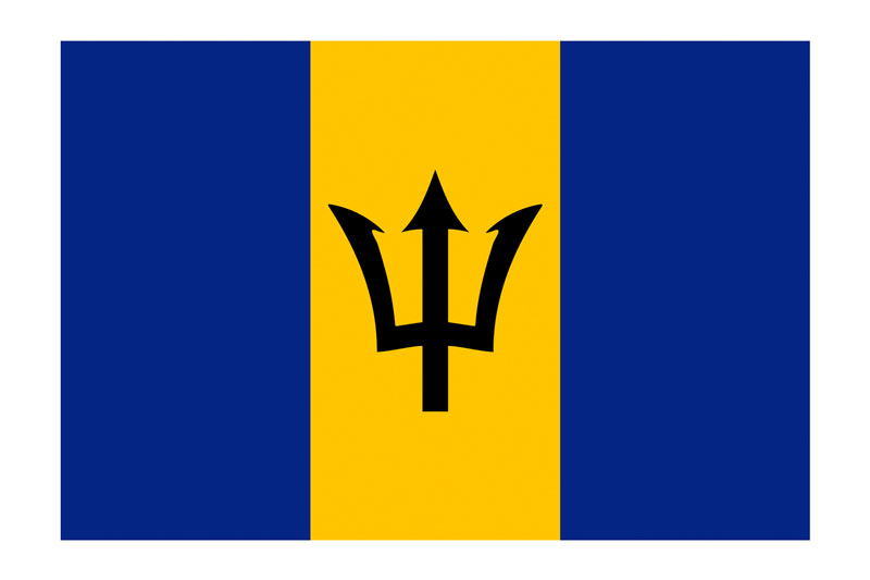 Ministry of Education, Youth & Sports of Barbados