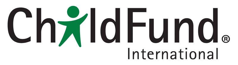 Child Fund International