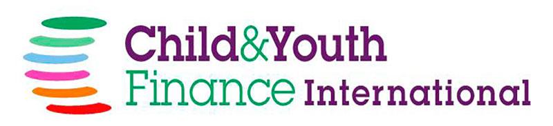 Child & Youth Finance International