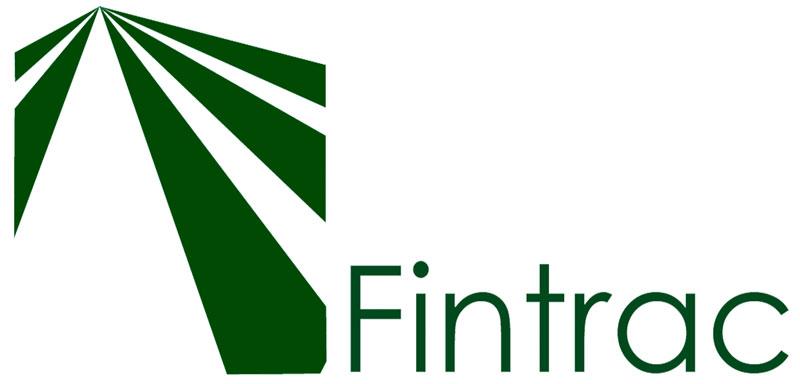 Fintrac, Inc