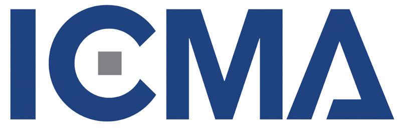 International City/County Management Association