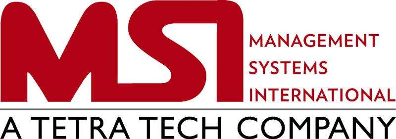 Management Systems International