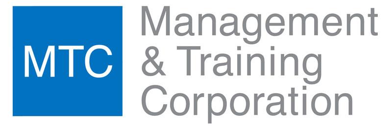 Management & Training Corporation