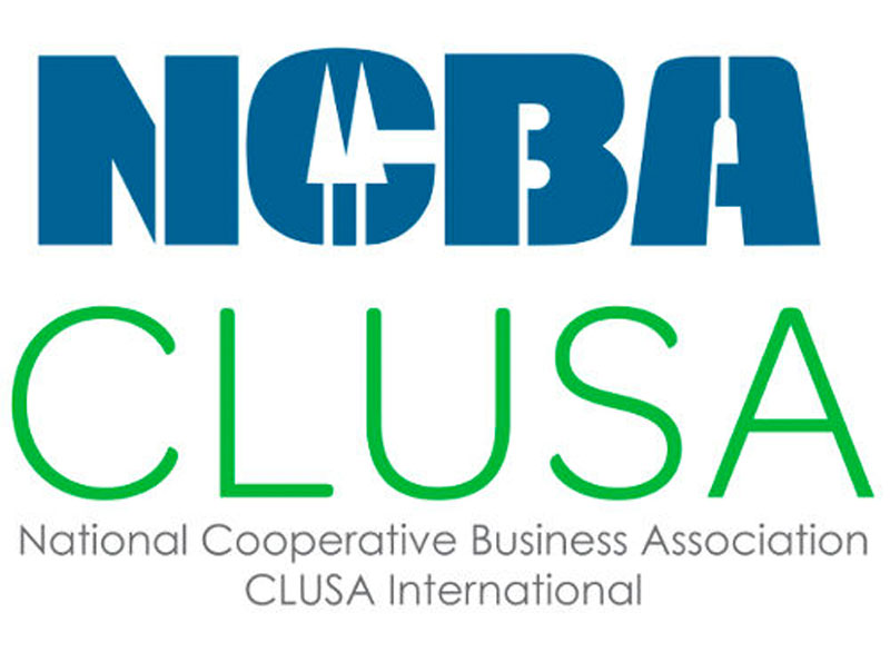 NCBA/CLUSA