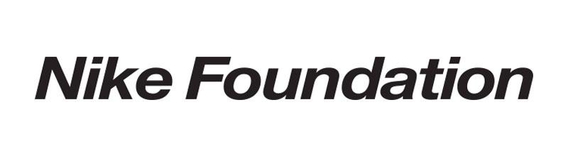 Nike Foundation