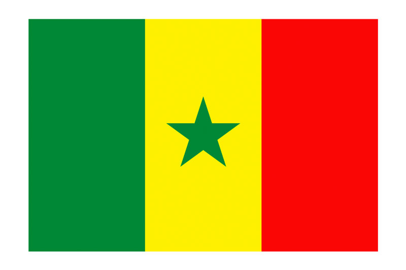 Ministry of Trade of Senegal