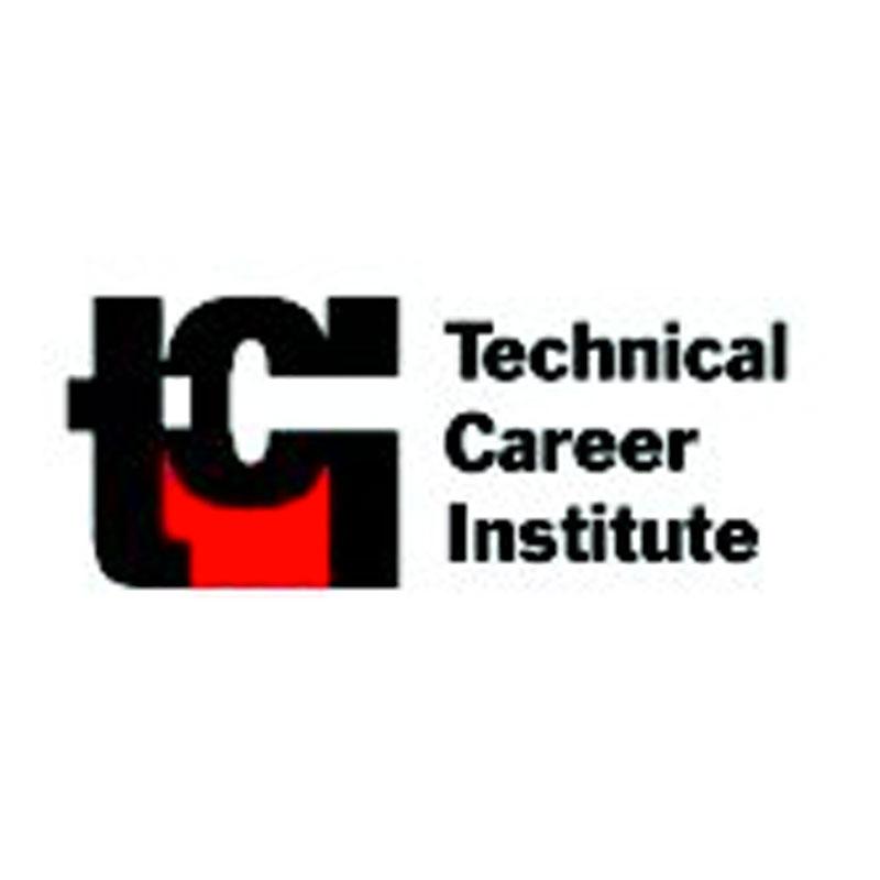 Technical Career Institute