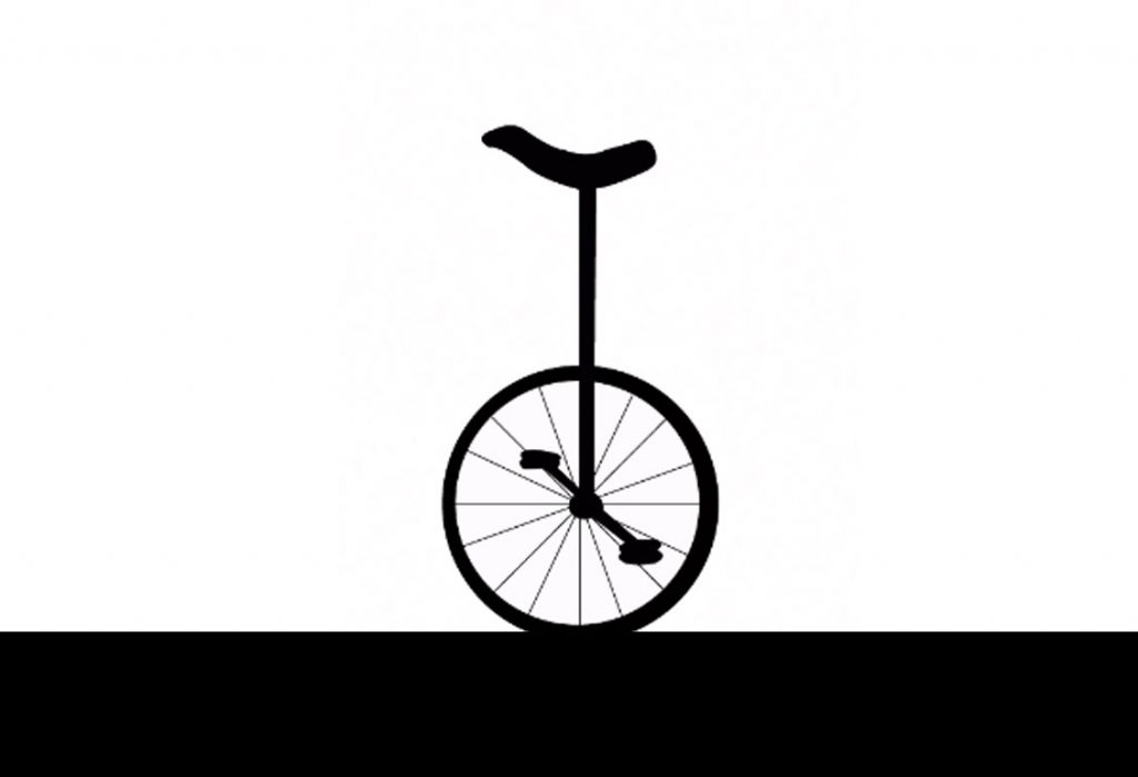 unicycle