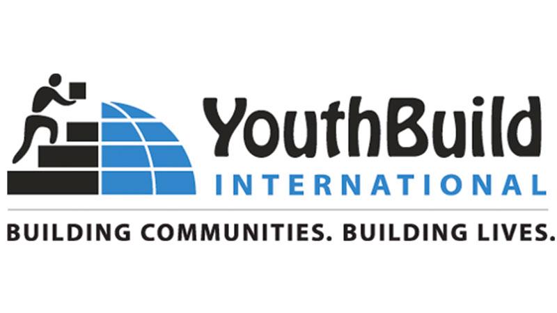 YouthBuild International