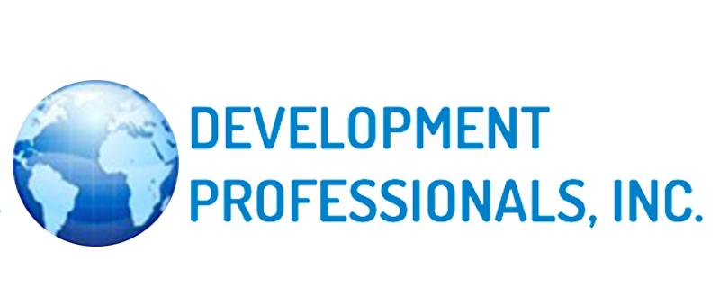 Development Professionals Inc